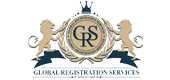 Global Registration Services