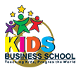 Kids Business School
